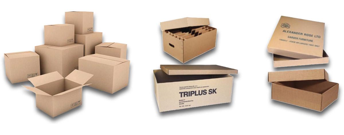 kartonove-krabice