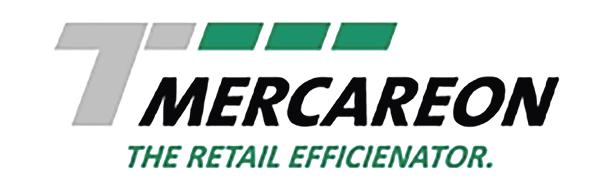 mercareon-logo