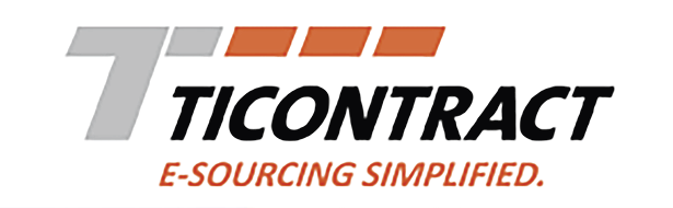 ticontract-logo