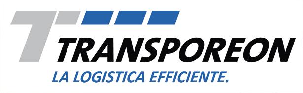 transporeon-logo
