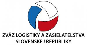 zlaz-logo